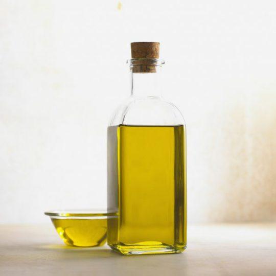 Dlaczego kwasy omega – 3 powinny znaleźć się w naszej diecie?