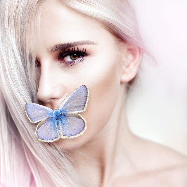 Jaki wpływ ma kolagen na naszą skórę?